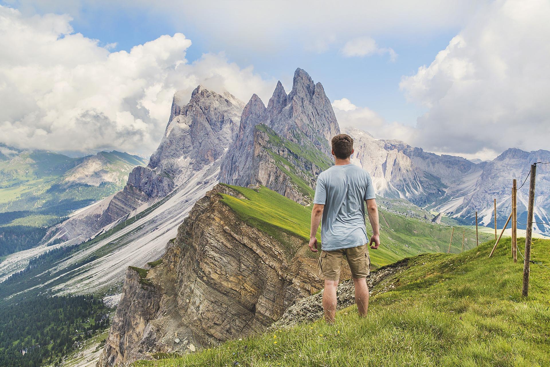 viaggio-avventura-montagna-alpinismo
