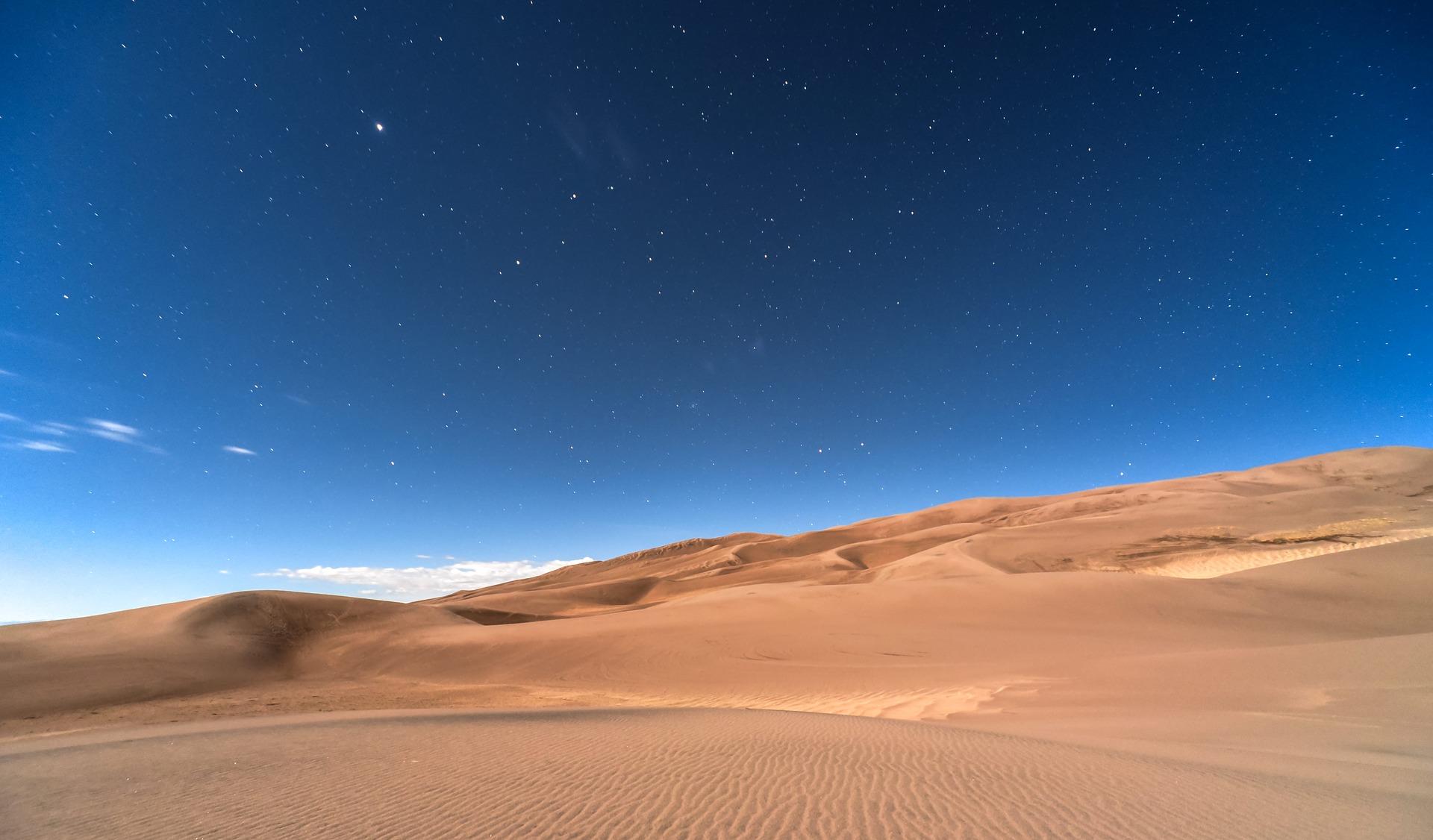 viaggio-avventura-deserto-sahara