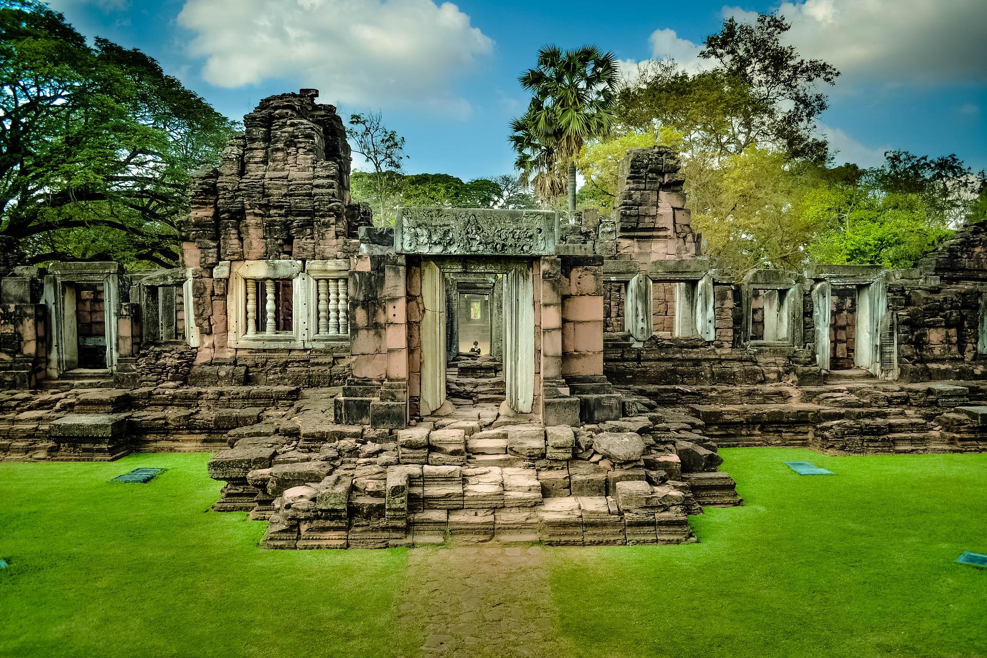 viaggio-avventura-tempio-india