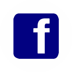 icona facebook pagina ondeviaggi