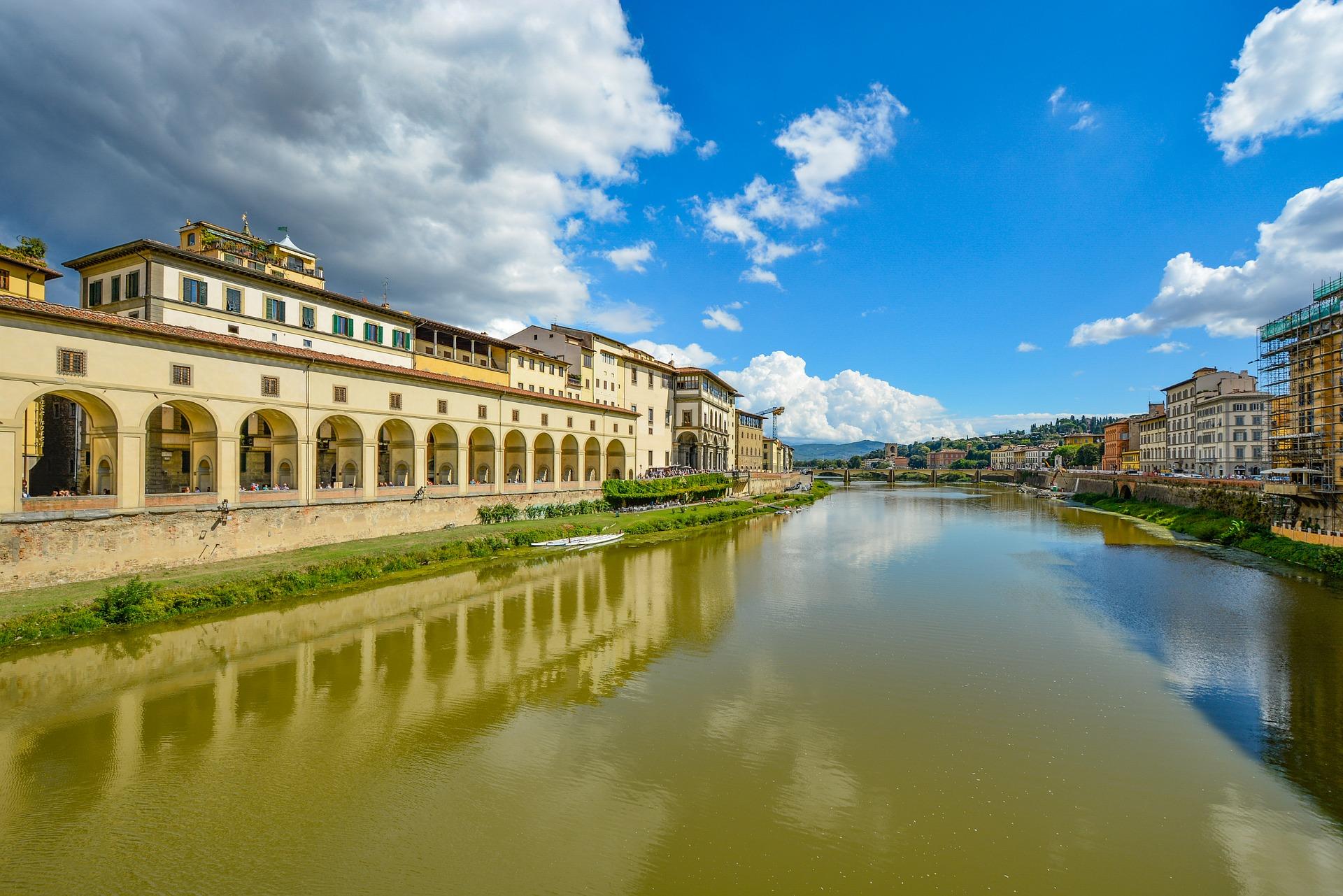ondeviaggi-immagine-viaggio-italia